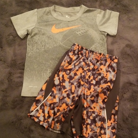 Nike Other - Nike outfit